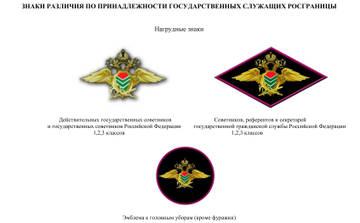 http://forumupload.ru/uploads/000b/27/15/2/t48730.jpg