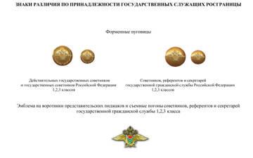 http://forumupload.ru/uploads/000b/27/15/2/t51754.jpg