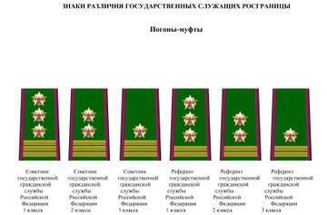 http://forumupload.ru/uploads/000b/27/15/2/t57056.jpg