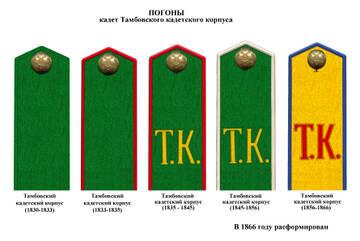 http://forumupload.ru/uploads/000b/27/15/2/t638290.jpg