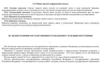 http://forumupload.ru/uploads/000b/27/15/2/t66683.jpg