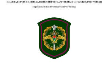 http://forumupload.ru/uploads/000b/27/15/2/t70127.jpg