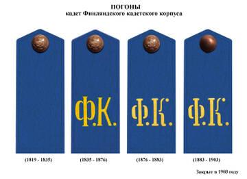 http://forumupload.ru/uploads/000b/27/15/2/t908119.jpg