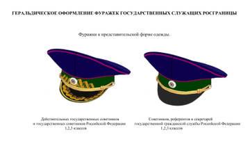 http://forumupload.ru/uploads/000b/27/15/2/t92967.jpg