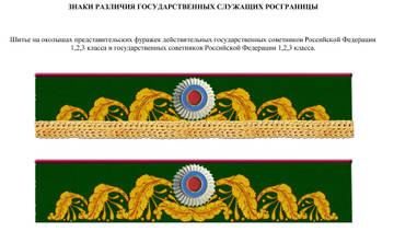 http://forumupload.ru/uploads/000b/27/15/2/t94969.jpg