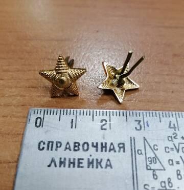 https://forumupload.ru/uploads/000b/27/15/2050/t286161.jpg