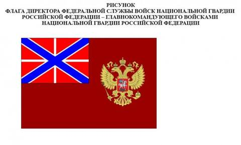 http://forumupload.ru/uploads/000b/27/15/21/t117537.jpg