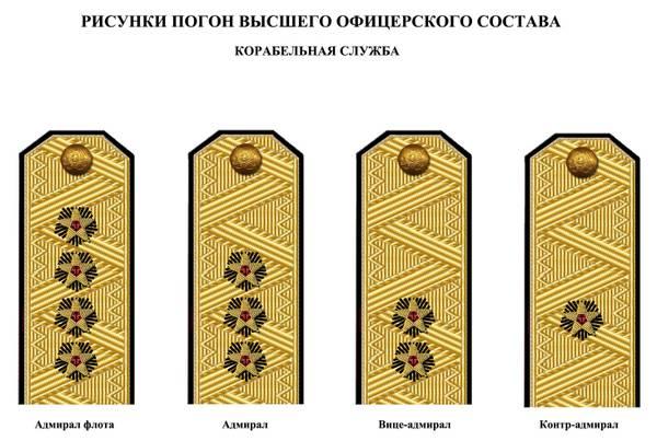 http://forumupload.ru/uploads/000b/27/15/21/t859274.jpg
