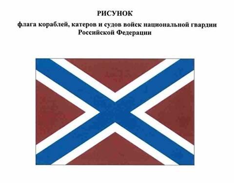http://forumupload.ru/uploads/000b/27/15/21/t950912.jpg