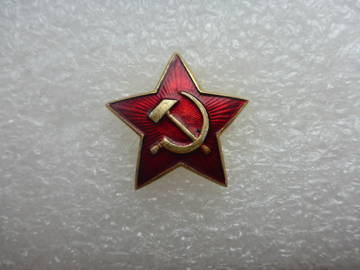 https://forumupload.ru/uploads/000b/27/15/215/t23957.jpg