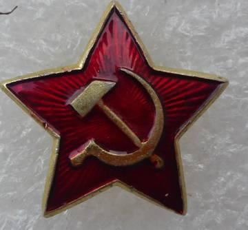 https://forumupload.ru/uploads/000b/27/15/215/t416524.jpg