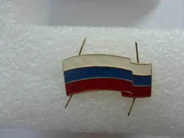 https://forumupload.ru/uploads/000b/27/15/215/t476473.jpg
