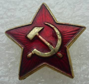 https://forumupload.ru/uploads/000b/27/15/215/t578843.jpg