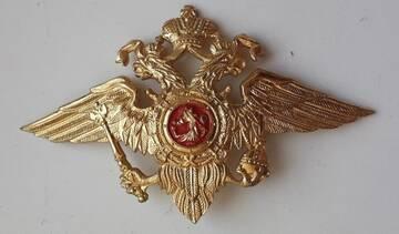 http://forumupload.ru/uploads/000b/27/15/215/t580716.jpg