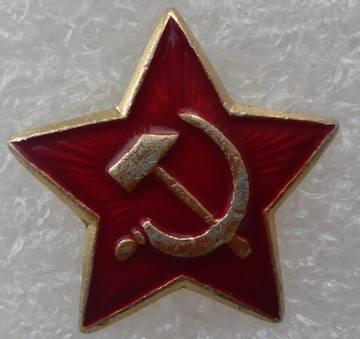 https://forumupload.ru/uploads/000b/27/15/215/t747917.jpg