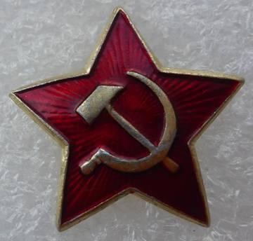 https://forumupload.ru/uploads/000b/27/15/215/t865647.jpg