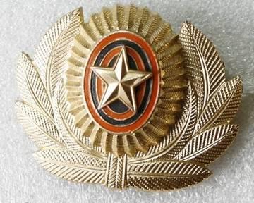 http://forumupload.ru/uploads/000b/27/15/215/t913296.jpg