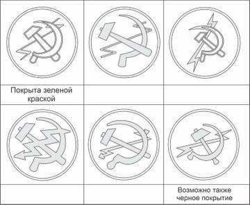 http://forumupload.ru/uploads/000b/27/15/2516/t995579.jpg
