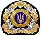https://forumupload.ru/uploads/000b/27/15/254/t764472.jpg