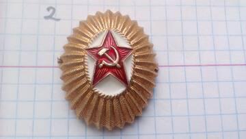 https://forumupload.ru/uploads/000b/27/15/254/t87043.jpg