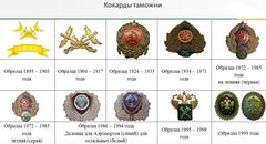 https://forumupload.ru/uploads/000b/27/15/2651/t377592.png