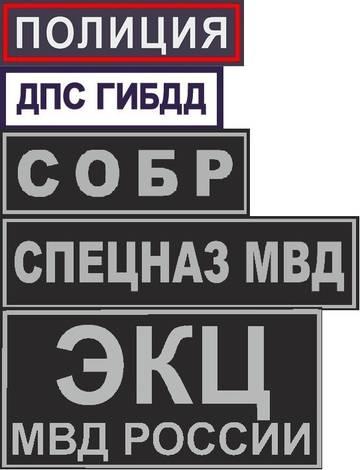 https://forumupload.ru/uploads/000b/27/15/2679/t799590.jpg
