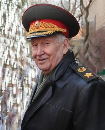 https://forumupload.ru/uploads/000b/27/15/2717/t194449.jpg