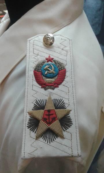 http://forumupload.ru/uploads/000b/27/15/2717/t810178.jpg