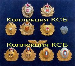 http://forumupload.ru/uploads/000b/27/15/28/t68374.jpg