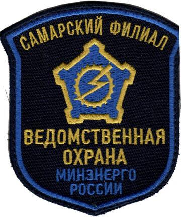 http://forumupload.ru/uploads/000b/27/15/2916/t107077.jpg