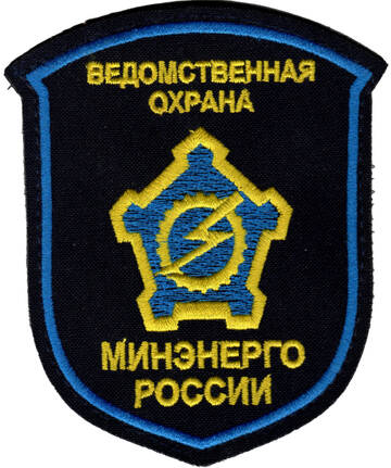 http://forumupload.ru/uploads/000b/27/15/2916/t331611.jpg