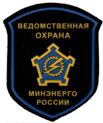 http://forumupload.ru/uploads/000b/27/15/2916/t456023.jpg