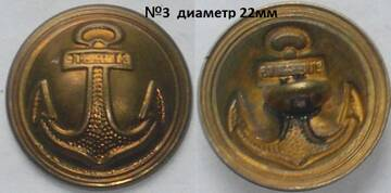 http://forumupload.ru/uploads/000b/27/15/2918/t139746.jpg