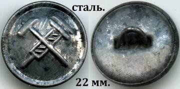 http://forumupload.ru/uploads/000b/27/15/2918/t275090.jpg
