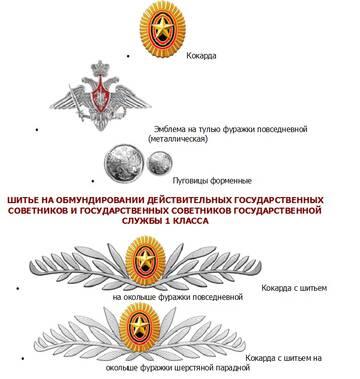 http://forumupload.ru/uploads/000b/27/15/2918/t524728.jpg