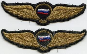 http://forumupload.ru/uploads/000b/27/15/2918/t718011.jpg