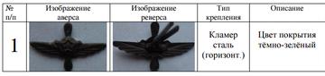 http://forumupload.ru/uploads/000b/27/15/2976/t107102.png