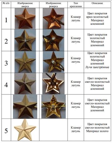 http://forumupload.ru/uploads/000b/27/15/2976/t148798.png