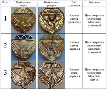 http://forumupload.ru/uploads/000b/27/15/2976/t188461.png
