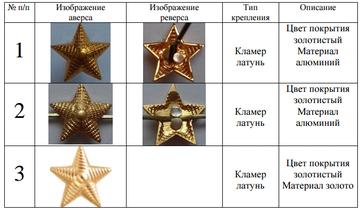http://forumupload.ru/uploads/000b/27/15/2976/t198866.png