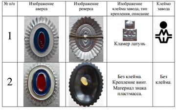 http://forumupload.ru/uploads/000b/27/15/2976/t260501.png