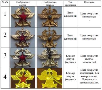 http://forumupload.ru/uploads/000b/27/15/2976/t267328.png