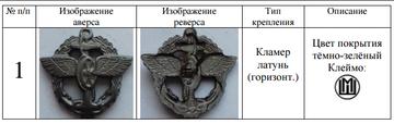 http://forumupload.ru/uploads/000b/27/15/2976/t280801.png