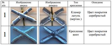 http://forumupload.ru/uploads/000b/27/15/2976/t314428.png
