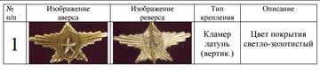 http://forumupload.ru/uploads/000b/27/15/2976/t330032.png