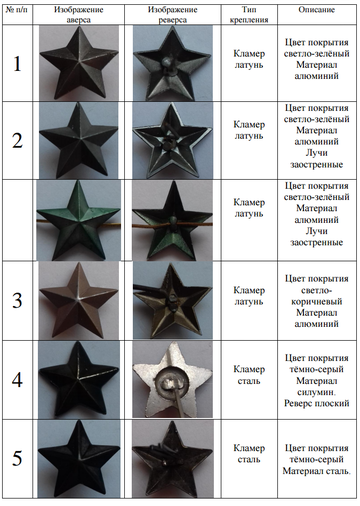 http://forumupload.ru/uploads/000b/27/15/2976/t401423.png