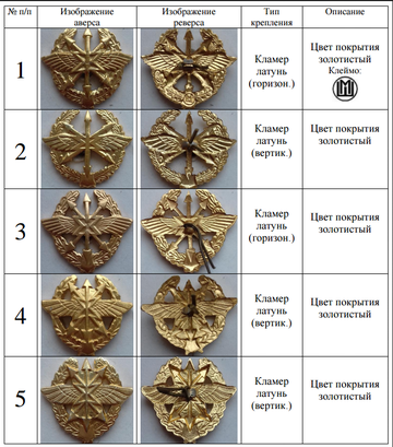 http://forumupload.ru/uploads/000b/27/15/2976/t423287.png