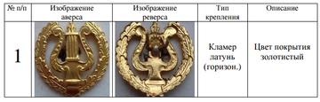 http://forumupload.ru/uploads/000b/27/15/2976/t434955.png