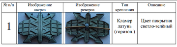 http://forumupload.ru/uploads/000b/27/15/2976/t442239.png
