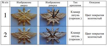 http://forumupload.ru/uploads/000b/27/15/2976/t461197.png
